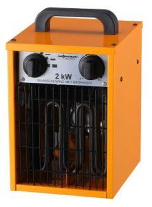 Elektrische-Werkplaatskachel-2000W