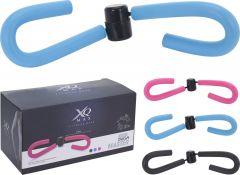 XQ-Max-Heuptrainer