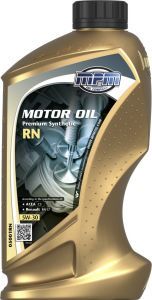 Motor-olie-5W-30-Premium-synthetic-RN