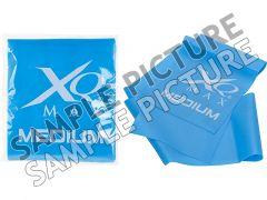 XQ-Max-Aerobic-Band-Medium