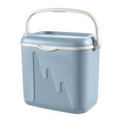 Koelbox-32-liter
