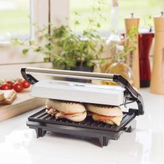 Bestron-panini-grill-wit