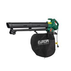Eurom-Gardencleaner-3001-Elektrische-Bladblazer