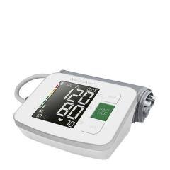 Bovenarm-bloeddrukmeter-BU514
