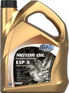 MPM-5W30-Premium-Synthetic-ESP-X-5-liter-