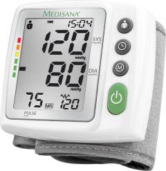 Medisana-BW-315---Pols-Bloeddrukmeter