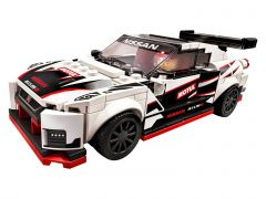 LEGO-Speed-Champions-Nissan-GT-R-NISMO-76896