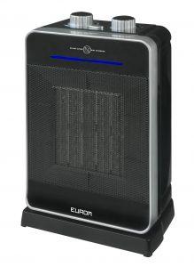 Eurom-Safe-T-Heater-2000-Keramische-Kachel
