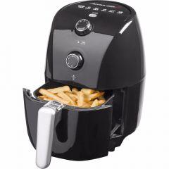 Bestron-hetelucht-friteuse-AAF300
