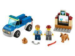 LEGO-City-Politie-hondenpatrouille---60241