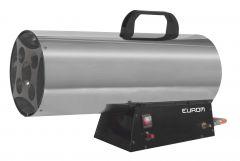 Eurom-HKG-30-Gas-Heteluchtkanon