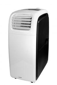 Eurom-Coolperfect-90-WiFi-Mobiele-Airco