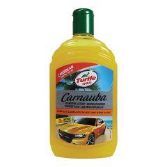 Turtle-Wax-Carnauba-Car-Wash-en-Wax
