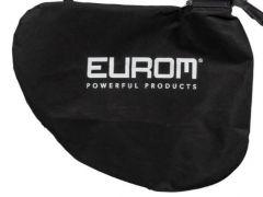 Eurom-Gardencleaner-3001-Opvangzak