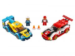 LEGO-City-Racewagens---60256