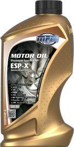 MPM-5W30-Premium-Synthetic-ESP-X-1-liter