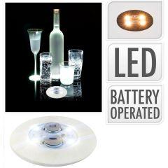 Witte-LED-stickers---2-stuks