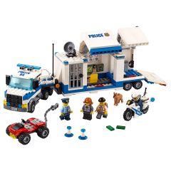 LEGO-City-Mobiele-commandocentrale---60139