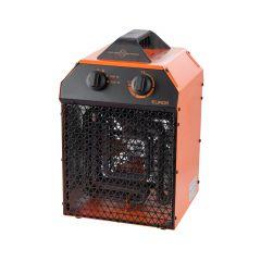Eurom-EK-Delta-5000-Elektrische-Ventilatorkachel