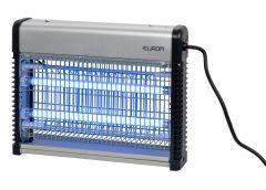 Fly-away-metal-16-LED