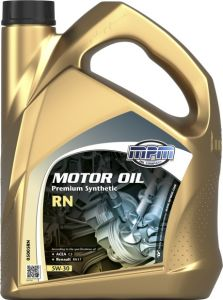 Motor-olie-5W-30-premium-synthetic-RN-5-liter