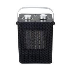Eurom-Safe-T-Heater-2000-Metal-Keramische-Kachel