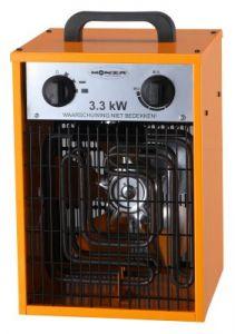 Elektrische-Werkplaatskachel-3300W