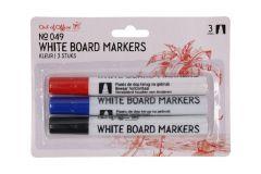 Whiteboard-markers-3-kleuren