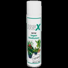 HG-Spray-tegen-bladluizen---400-ml