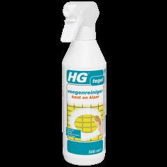 HG-voegenreiniger---500-ml