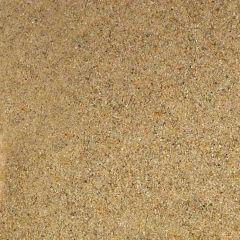 Filtergrind-voor-Zandfilterpomp---25Kg-|-0,4-/-0,8-mm