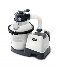 Intex-zandfilterpomp-4m3/h