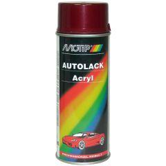 Motip-Autolak-Metallic-Rood-400-ml