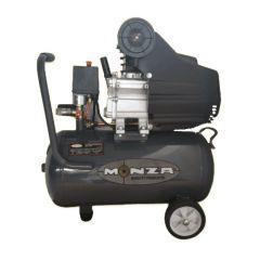 Monza-Luchtcompressor-24L