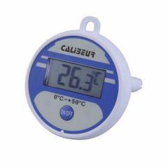 Digitale-Zwembad-Thermometer