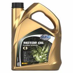 MPM-5W40-Premium-Synthetic-C3-5-liter