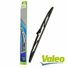 Valeo Silencio VM206 ruitenwisserset - 55/65CM (2x)