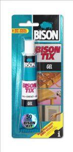Bison Tix tube 50ml