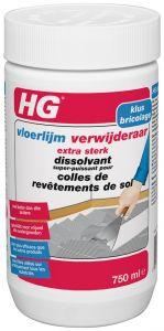 HG-vloerlijm-verwijderaar-extra-sterk
