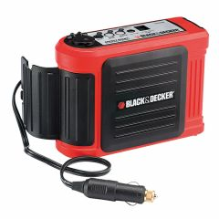 Black-&-Decker-BDV040-Power-starter