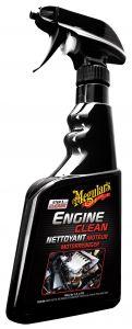 Meguiars-Engine-Clean-G14816---450-ml
