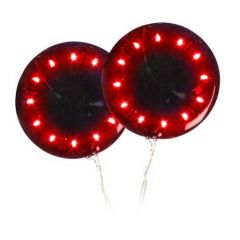 LED-disks-12-V
