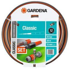 Gardena18004-20-Classic-slang