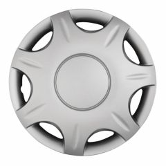 Wieldop-Strong-13-inch-(per-stuk)