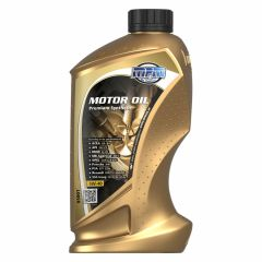 MPM 5W40 Premium Synthetic 1 liter