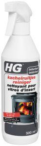 HG-kachelruitjes-reiniger