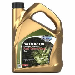 MPM-5W30-Premium-Synthetic-Fuel-Conserving-Ford-5-liter