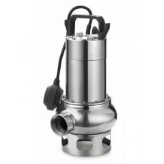 Eurom-SPV750IS-Prof---Dompelpomp-/-vuilwaterpomp