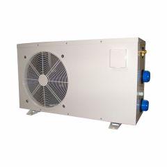 Interline-warmtepomp-8,5-kW-(30-55m3)