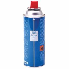 Gasvulling-CP250